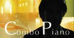 コンボピアノ特集