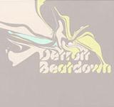 detroit beatdown vol.1