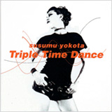 Triple Time Dance